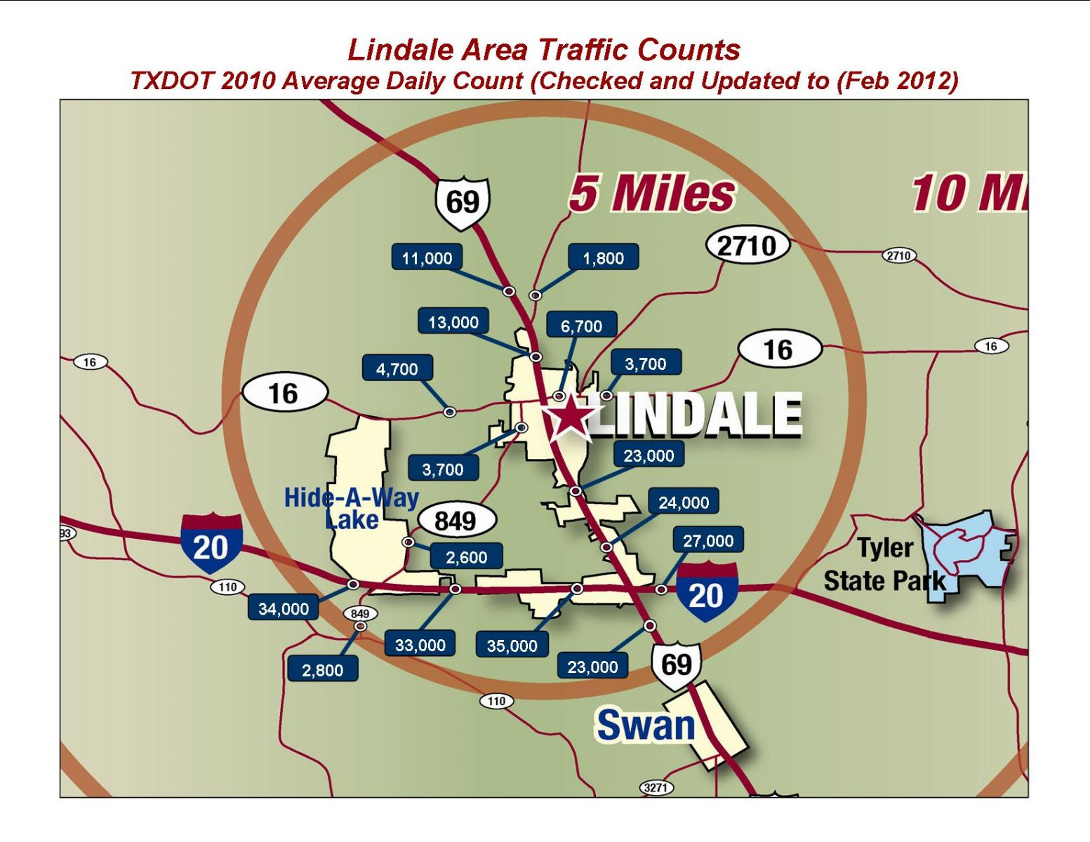 Lindale Texas Map Map Room | Lindale EDC