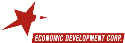 Lindale EDC